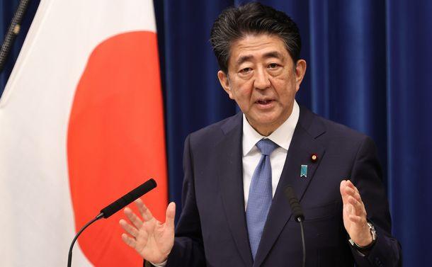 辞任表明でも安倍首相がこだわる敵基地攻撃能力 次の首相は引き継ぐのか