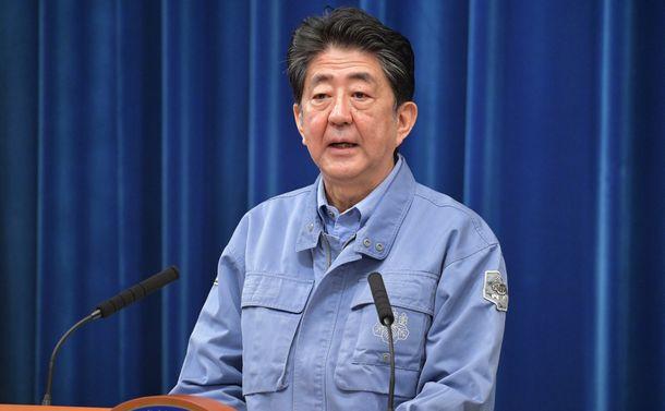安倍首相の「歴史認識」と「愛国」へのアプローチの報じ方に今なお残る悔い/安倍政治に敗北したメディア(中)