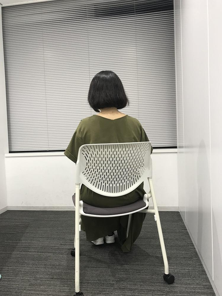 写真・図版 : 原田さん