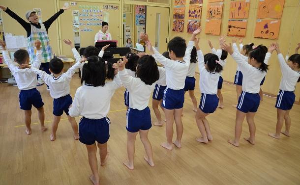 【2】日本社会と朝鮮学校の狭間で
