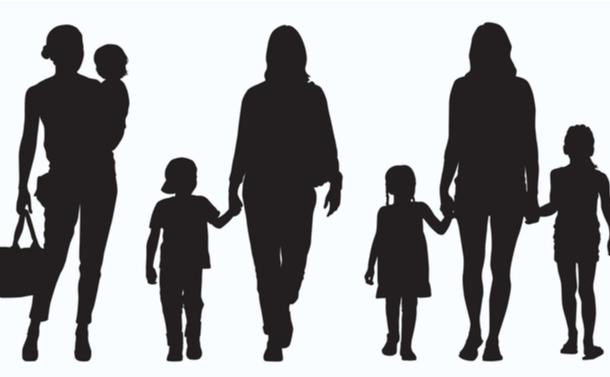 「死ぬまで働くしかない」 コロナ禍で深刻さを増した高齢の離婚女性の窮状