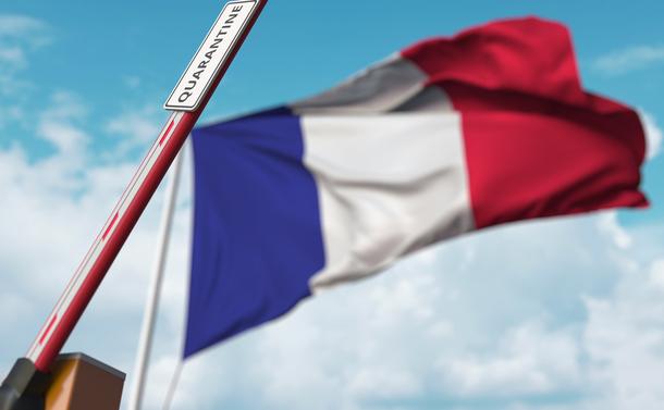 危機において自由と安全は調和するか? コロナ禍のフランスの試み