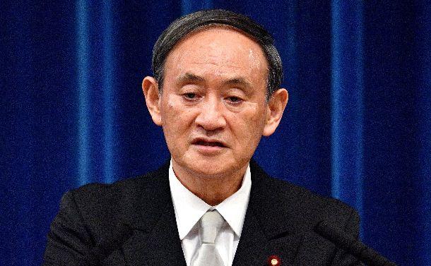 菅首相はいつ衆議院を解散するのか? 与野党の戦略と注目のポイント
