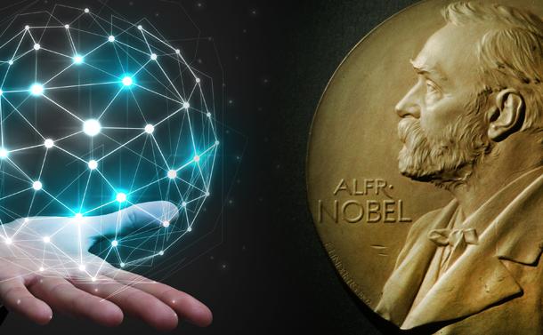 ノーベル化学賞 日本の研究が受賞する可能性は