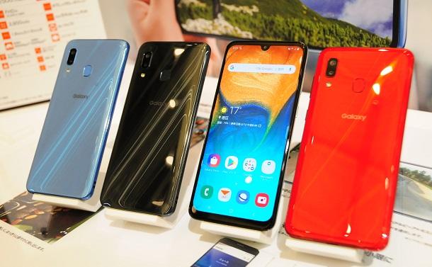 「携帯料金の値下げ」で日本は世界に置いて行かれる