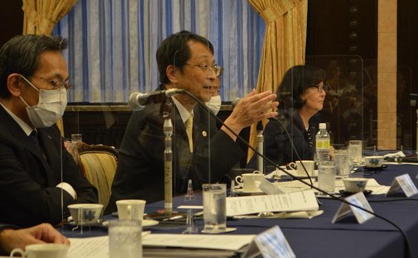「元・学者」が日本学術会議騒動に抱いた大いなる違和感