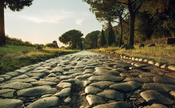 写真・図版 : AlexZaitsev/Shutterstock.com