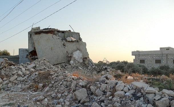 内戦10年目のシリア、感染蔓延でアサド政権も反体制地域も新たな危機