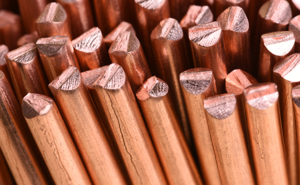 写真・図版 : Flegere/Shutterstock.com