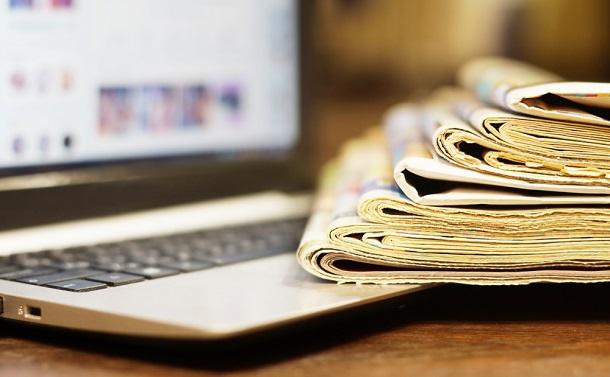 プラットフォーム独占がもたらすジャーナリズムの衰退
