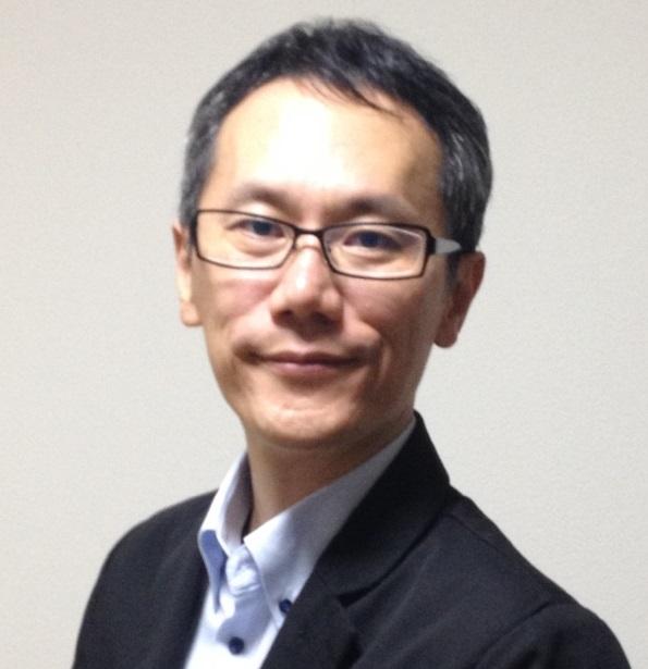 写真・図版 : 森田達也医師