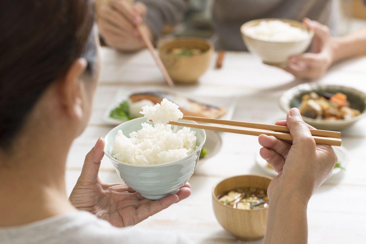写真・図版 : kazoka/Shutterstock.com
