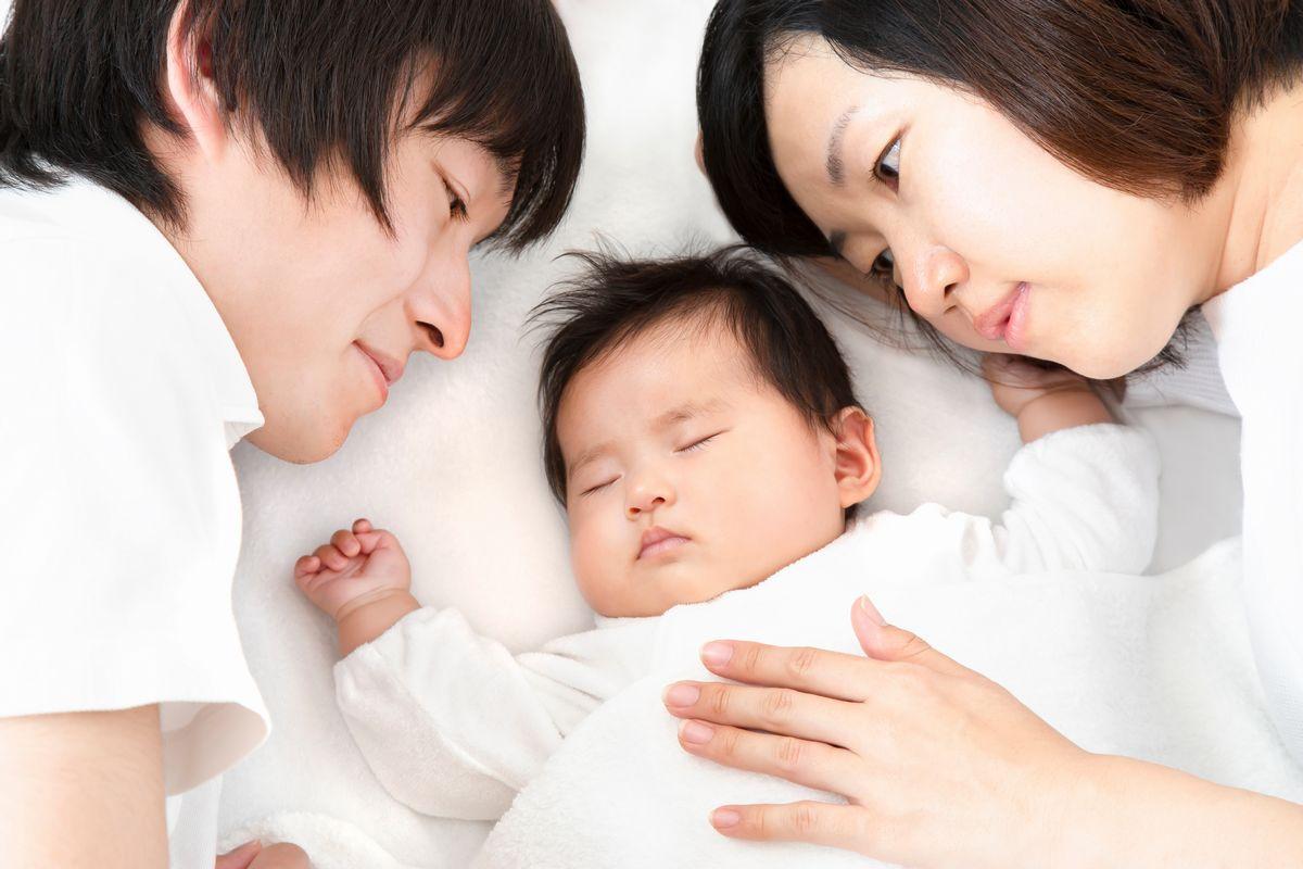 写真・図版 : Chikala/Shutterstock.com