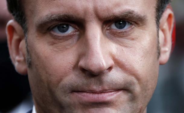 マクロン大統領がイスラムを刺激する発言を続けるフランスならではの理由