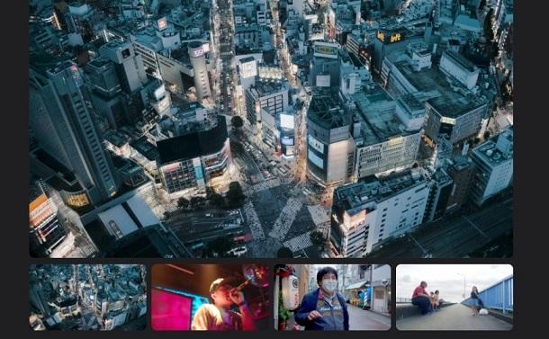 NHK辺境最深部からの魅力ある番組たち