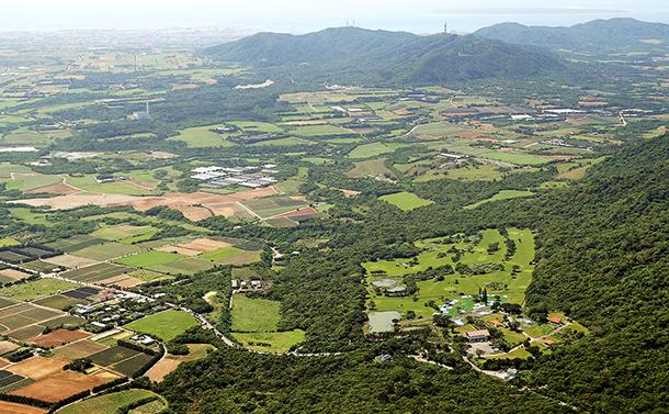 石垣島の陸上自衛隊配備計画が強いる「地方自治の危機」