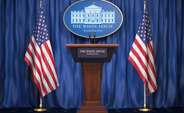 バイデン政権で米国の科学技術政策はどう変わるか
