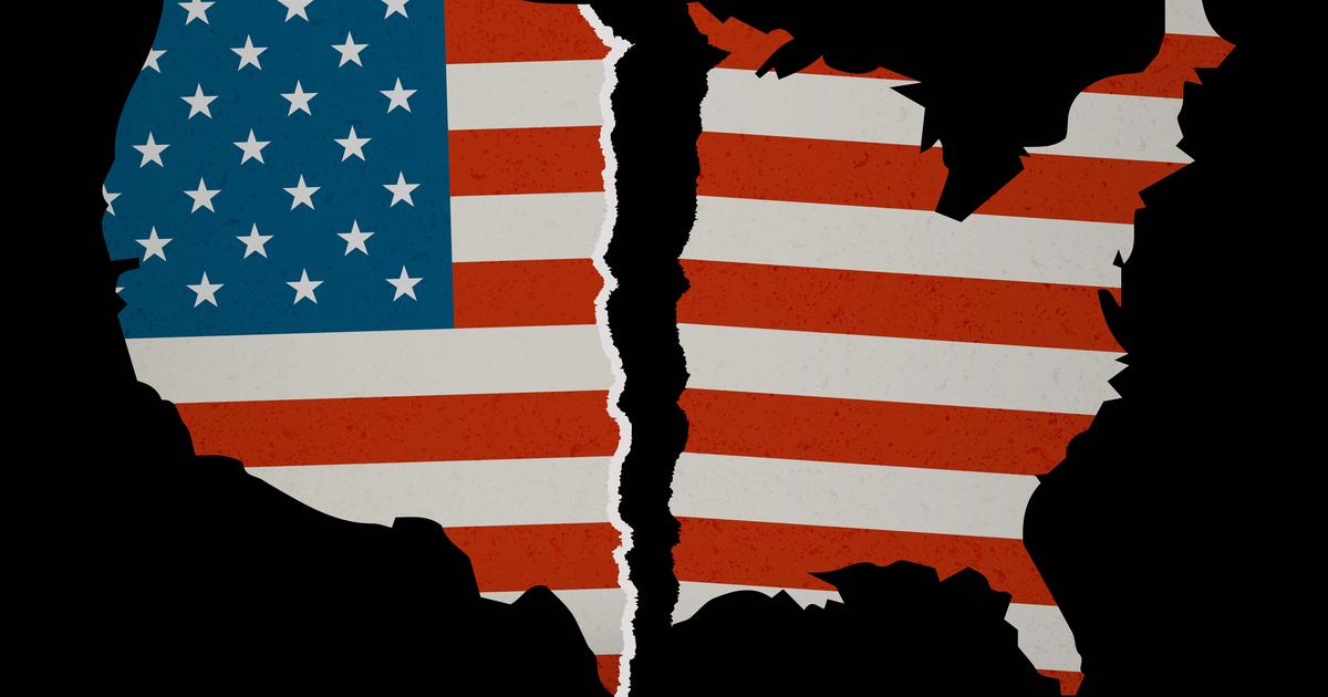 写真・図版 : MvanCaspel/shutterstock.com