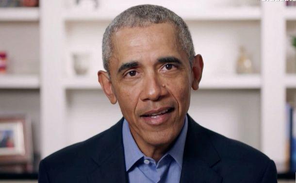 バラク・オバマ回顧録『約束の地』に秘められたメッセージ