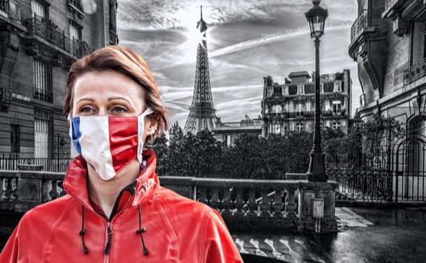 日本のコロナ対策はユル過ぎ?「外出禁止」段階解除中のフランスからの懸念
