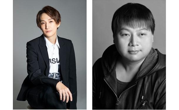 演出家の元吉庸泰と荻田浩一が競作、ミュージカル『EDGES-エッジズ-』/上