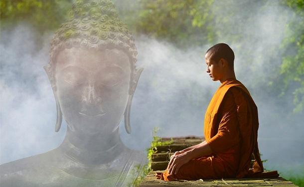 瞑想実践の薦め――今こそ、「仏陀の智慧」に学び自らの心を整えよう