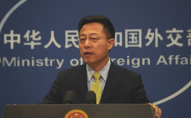 中国に「戦狼外交」を仕掛けられた豪軍兵士の戦争犯罪から、日本が学ぶべきこと