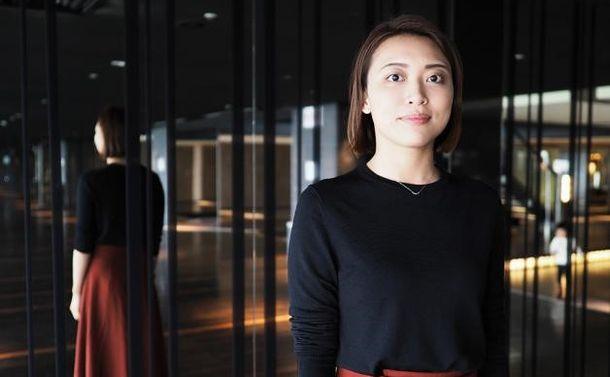 8歳まで「無国籍」 フィリピンと日本、二つのルーツと共に生きて