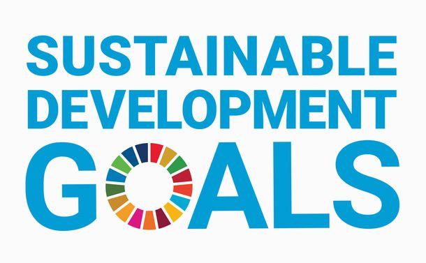 SDGs推進基本法を制定しよう!~コロナ後の社会をより良く再建するために