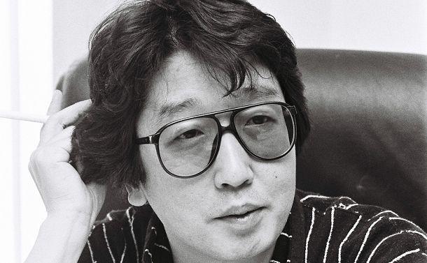 『蒲田行進曲』が日本アカデミー賞を独占した夜