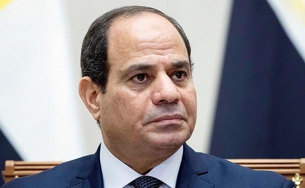 軍主導のエジプト政権下、コロナ蔓延でさらに強まる言論規制