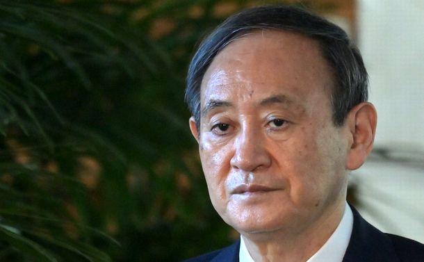 慰安婦訴訟「敗訴」を「決まりですから」の一言で片付ける菅首相