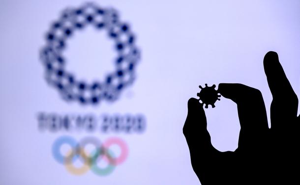 「2021東京五輪」が危ぶまれるこれだけの理由~3月後半に最終判断か