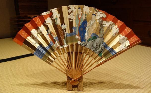 コロナで苦境の伝統文化支える、京都「仕事作り」の実践