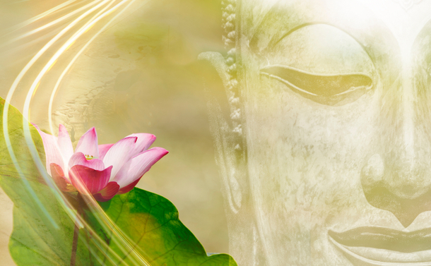 コロナがこの世に出現したわけ~仏教からの視点