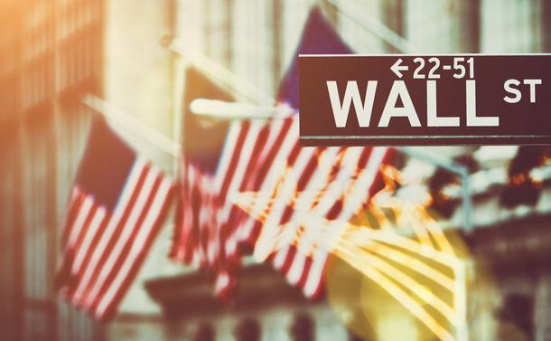 米株式市場ではじけた「大衆の反乱」~コロナ禍で急拡大する貧富の格差