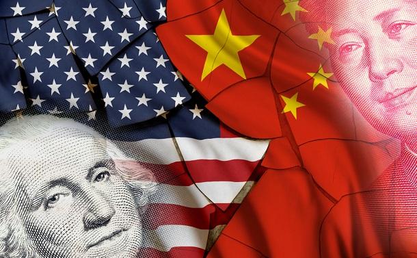 バイデン政権下の覇権争奪を占う:中国は余裕しゃくしゃく