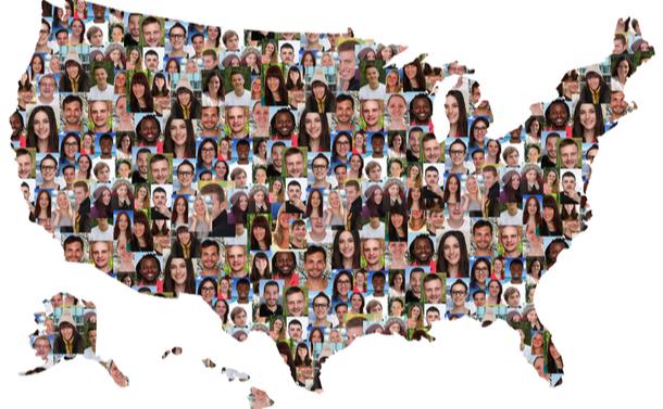 「アメリカの分裂」に挑むバイデン