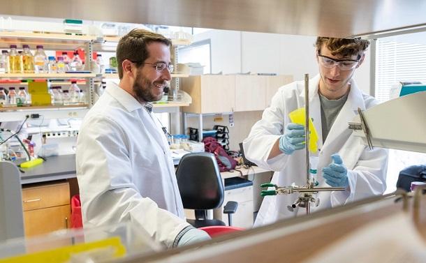 続・新型コロナワクチンに欠かせなかった「構造生物学」という基礎研究