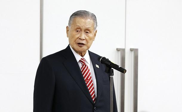 森会長の発言をきっかけに、日本スポーツ界は変わるか