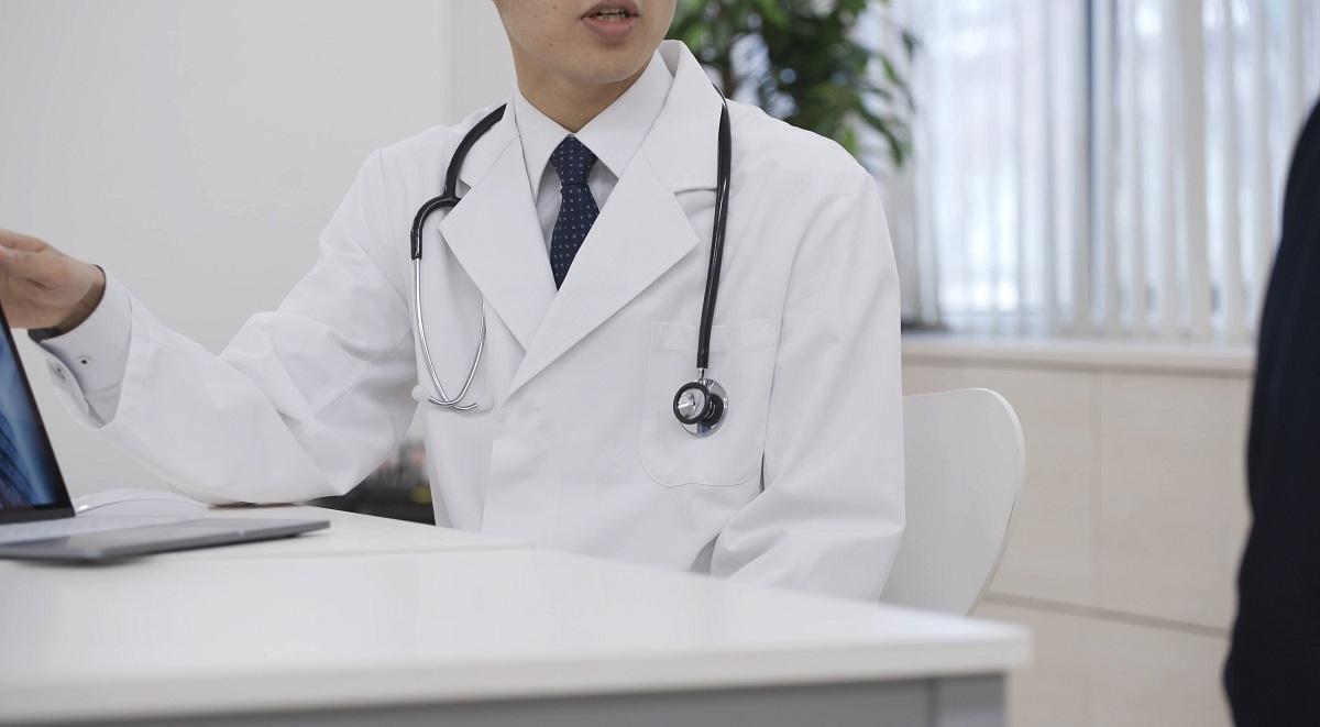 写真・図版 : aijiro/Shutterstock.com