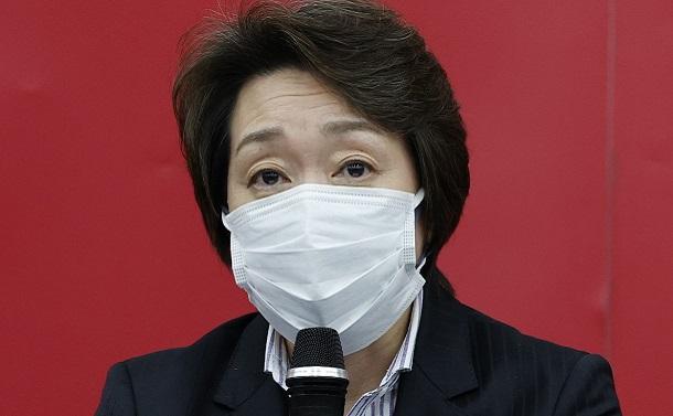 橋本聖子さん会長選考プロセスをめぐる5つの疑問