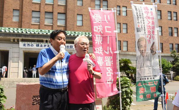 大村愛知県知事へのリコール署名問題は日本の民主主義を揺るがす大事件だ