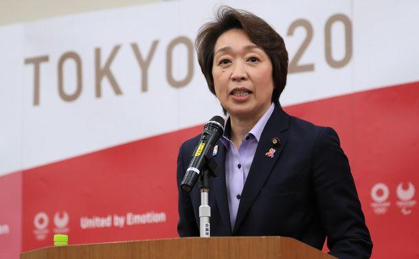 東京五輪は誰も「やめる」と言えないチキンレース~沈黙する関係者・メディア