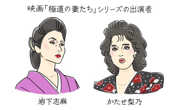 写真・図版 : イラスト・斉田直世
