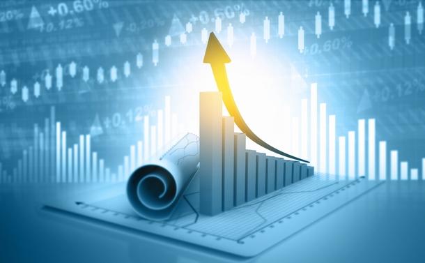 21世紀前半の経済はアジアの時代に~レポート「2050年の世界」が予測する大幅な経済変動
