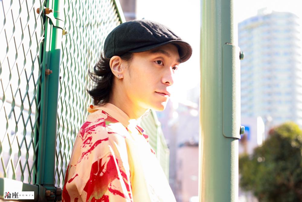 写真・図版 : 平間壮一=宮川舞子 撮影