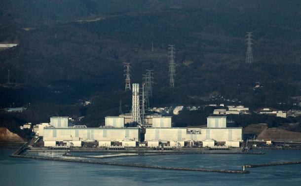 「原発マネー」は地域に貢献しない――元祖「原子力村」東海村の前村長が説く「脱原発」論