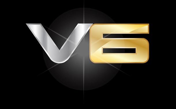 V6解散の想像以上に大きな意味~アイドル長命化時代のひとつの区切り