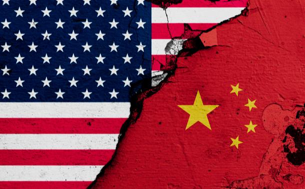 """""""価値観外交""""は""""国益外交""""より強い~高まるバイデン外交への期待"""